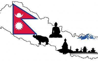 Nepal In General