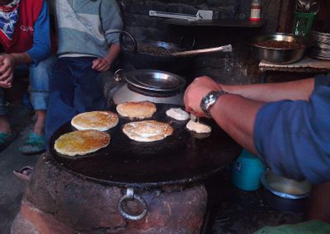 taste-nepalese-local-food